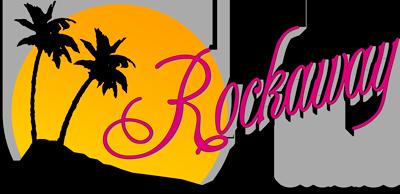 Rockaway Studios Retina Logo