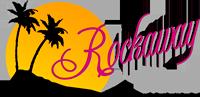 Rockaway Studios Logo